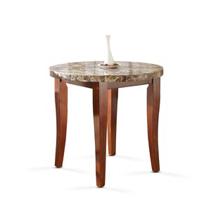 Lawhon Counter Height Dining Table