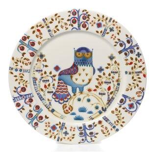 Bulk Dinner Plates White | Wayfair