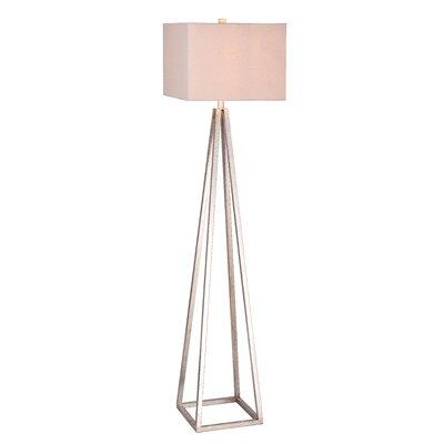 Modern Tripod Floor Lamps Allmodern