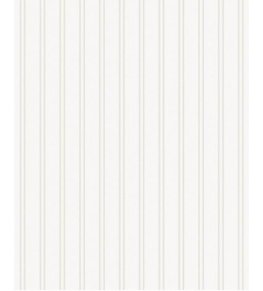 Paintable Beadboard Wallpaper | Wayfair