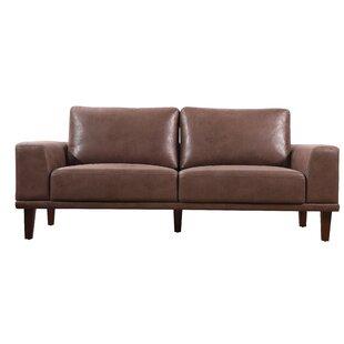 Luxury Couch | Wayfair