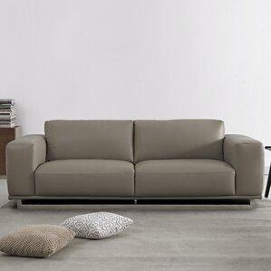 Sofa by David Divani Designs