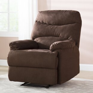 Superb Small Recliners Youu0027ll Love | Wayfair