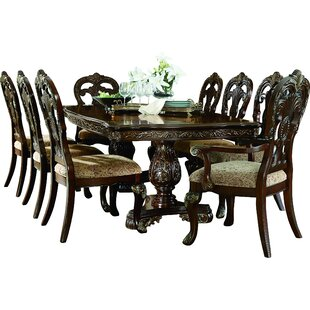 extendable kitchen dining tables you ll love wayfair rh wayfair com