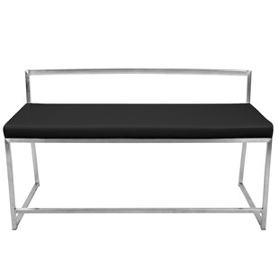 90 Inch Bench Wayfair