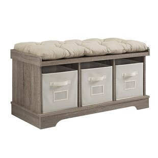 inspired bench index storage furniture style better and padded room departments living