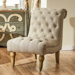 Stupendous Wayfair Ca Online Home Store For Furniture Decor Machost Co Dining Chair Design Ideas Machostcouk