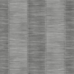 Borosan EasyUp 14 11.2m L x 53cm W Roll Wallpaper by East Urban Home