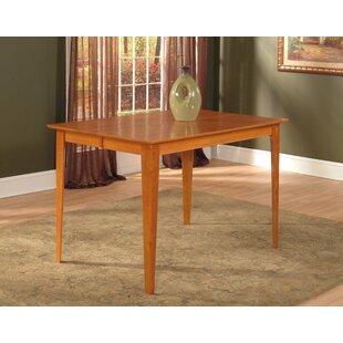 Drop Leaf Kitchen U0026 Dining Tables Youu0027ll Love | Wayfair