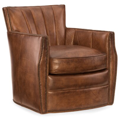 Accent Chairs | Perigold