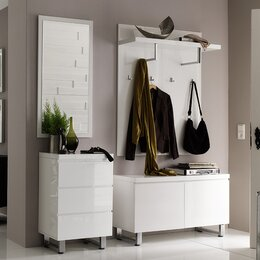 hallway furniture storage entryway tables. Black Bedroom Furniture Sets. Home Design Ideas