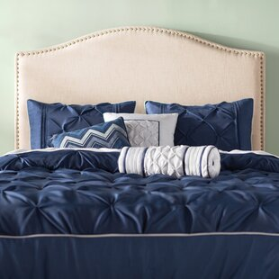 Genial Blue Bedding U0026 Navy Bedding Sets Youu0027ll Love | Wayfair