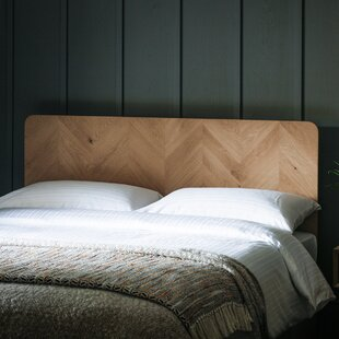 side american mission bed footboards slat with large oak q rails headboard headboards collections wi rake am beds quartersawn sale