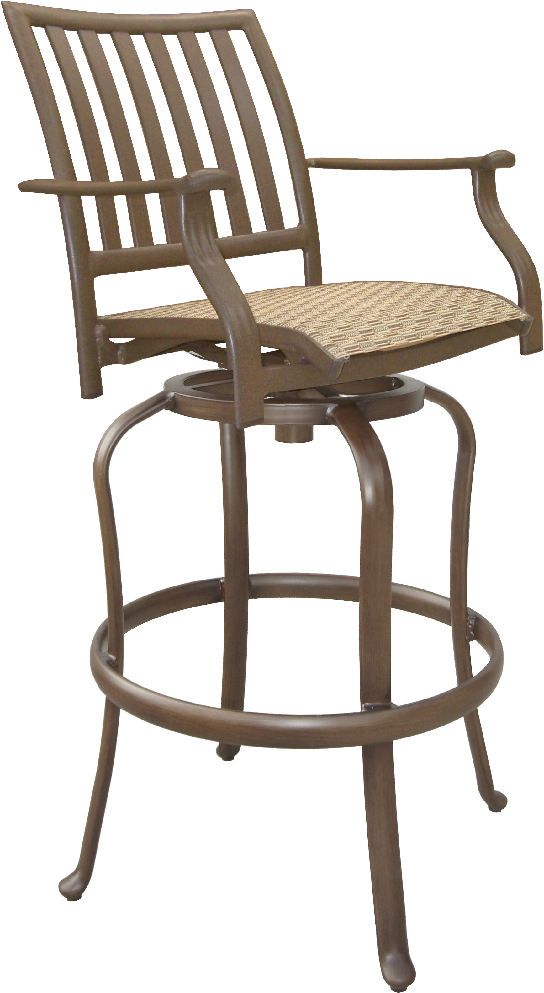hilarious boca sling outdoor cast cupboard balcony fortunoff aluminum carroll s bar square thrifty furniture ideas patiowicker restaurant bellagio table patio raton ga robust