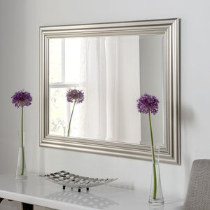 Versaille Mirror