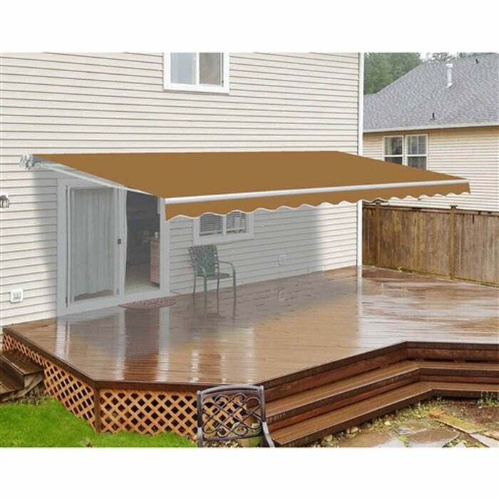 alberta awnings covers retractable pergola motorized and awningheader edmonton awning