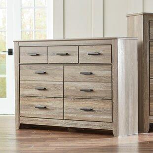 white versailles fw french drawer chest dresser tall