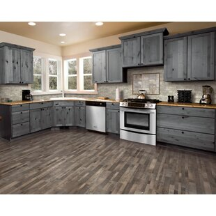 Laminate Flooring Youu0027ll Love | Wayfair