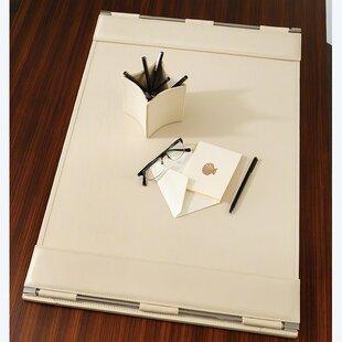 Superieur Desk Blotter Paper | Wayfair