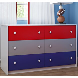 Baby Kids Dressers You Ll Love Wayfair Ca