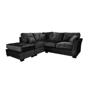 5-Sitzer Ecksofa Rydal von Sofa Factory