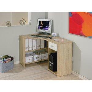 Eck-Schreibtisch Lavery von House Additions