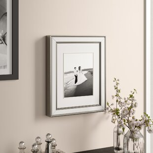 11 X 14 Frames Youll Love Wayfair