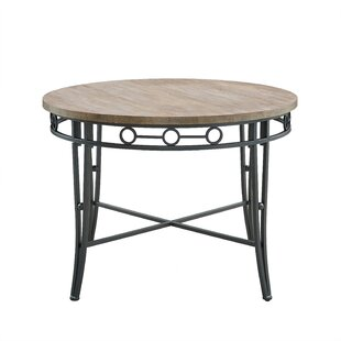 Benedetto Dining Table