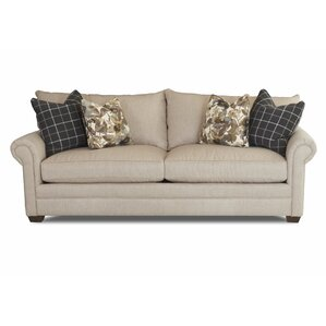 Truman Sofa by Darby Home Co