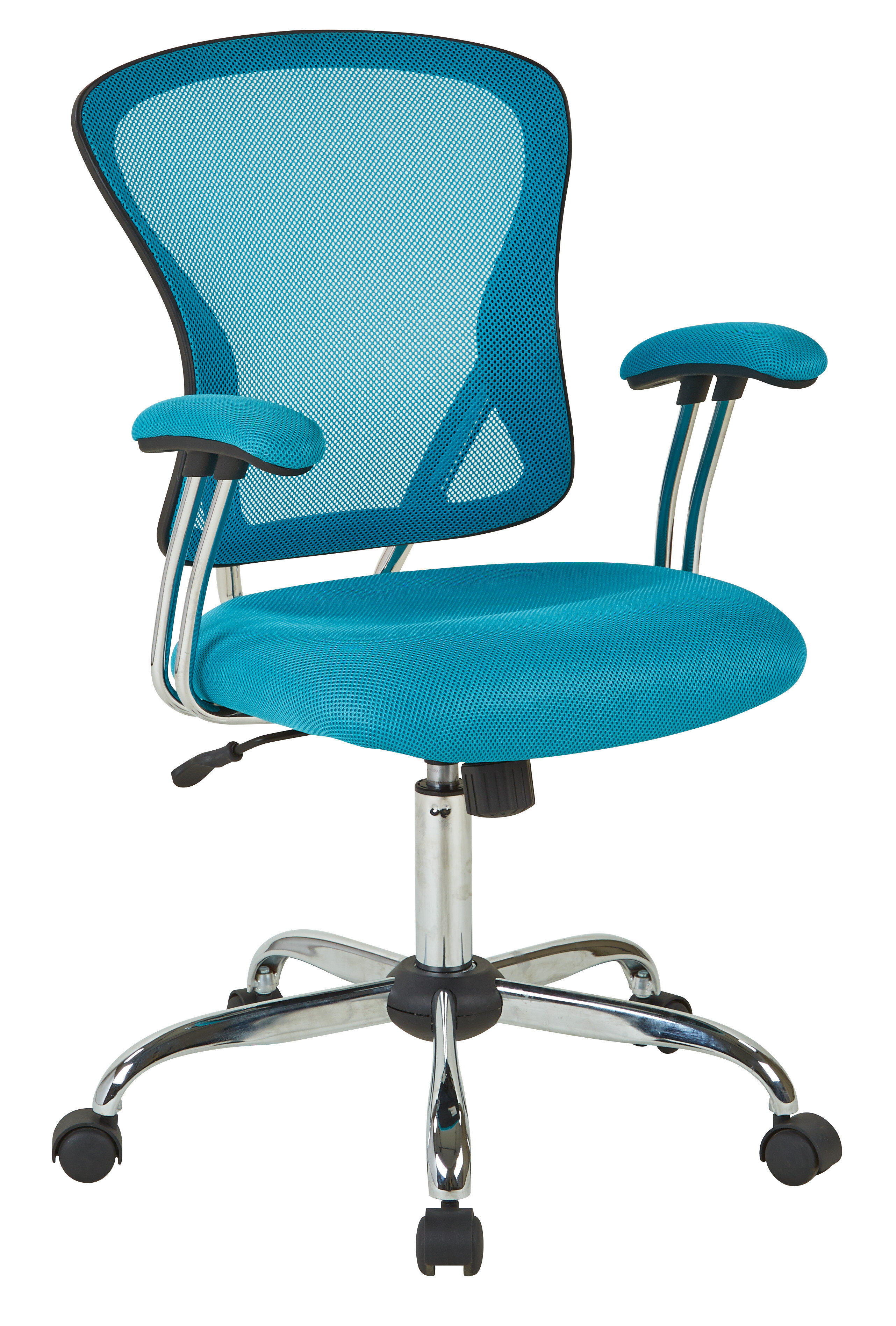 blue gb is alrik sit in en chair desk ikea chairs swivel adjustable office benches since products art you the height stools comfortably