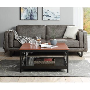 Fabulous Brown Espresso Coffee Tables Youll Love Wayfair Forskolin Free Trial Chair Design Images Forskolin Free Trialorg