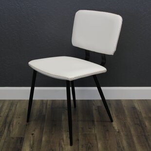 Lasky Upholstered Dining Chair