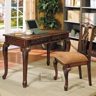 Julia Writing Desk And Chair Set