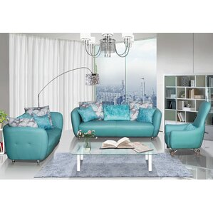 blue living room furniture sets. 3 piece leather living room set blue furniture sets r