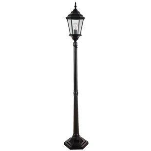 Lamp Posts Post Lights Joss Main