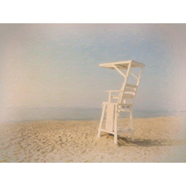ab6f7ed5e7f9 Tall Lifeguard Chair