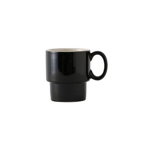 Stackable Mugs With Stand Wayfair