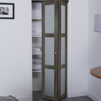 Interior Doors Sale - Up to 40% Off Until September 30th ...
