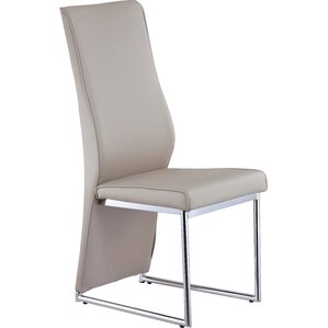 Side Chair (Set of 4) by Global Furniture..