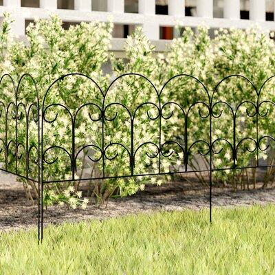 Lawn Edging You'll Love in 2019 | Wayfair