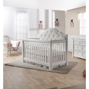 0eded6128e06 Nursery Furniture You ll Love