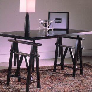 Architect Standing Desk & Architects Desk | Wayfair
