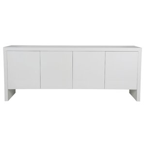 Gio Sideboard by Whiteline Imports