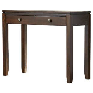 Rustic Sofa Table Wayfair