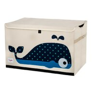Toy Boxes and Organizers