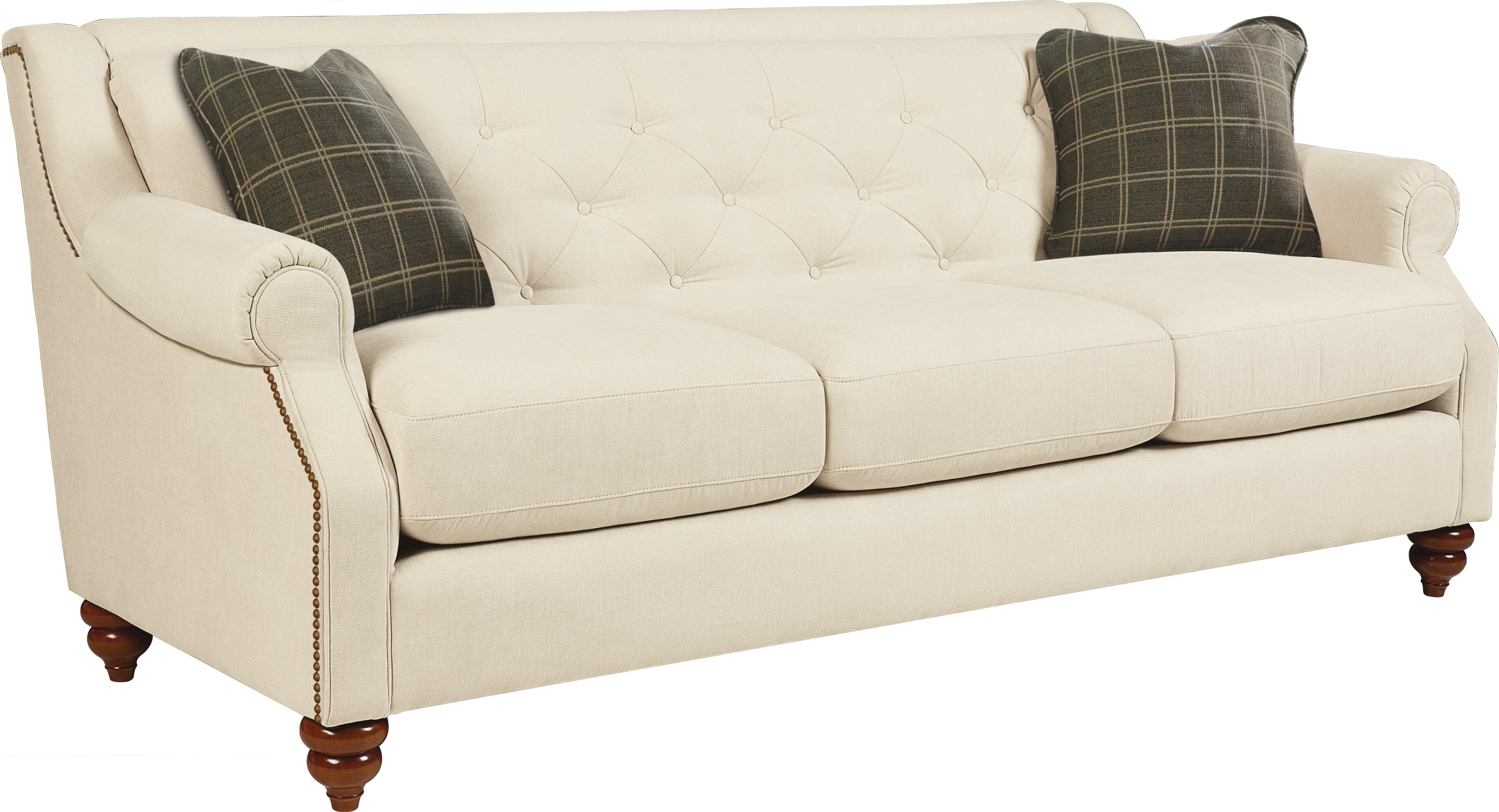 Delicieux La Z Boy Aberdeen Sofa | Wayfair