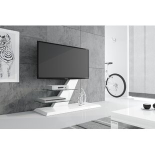 White Gloss Tv Unit Wayfair