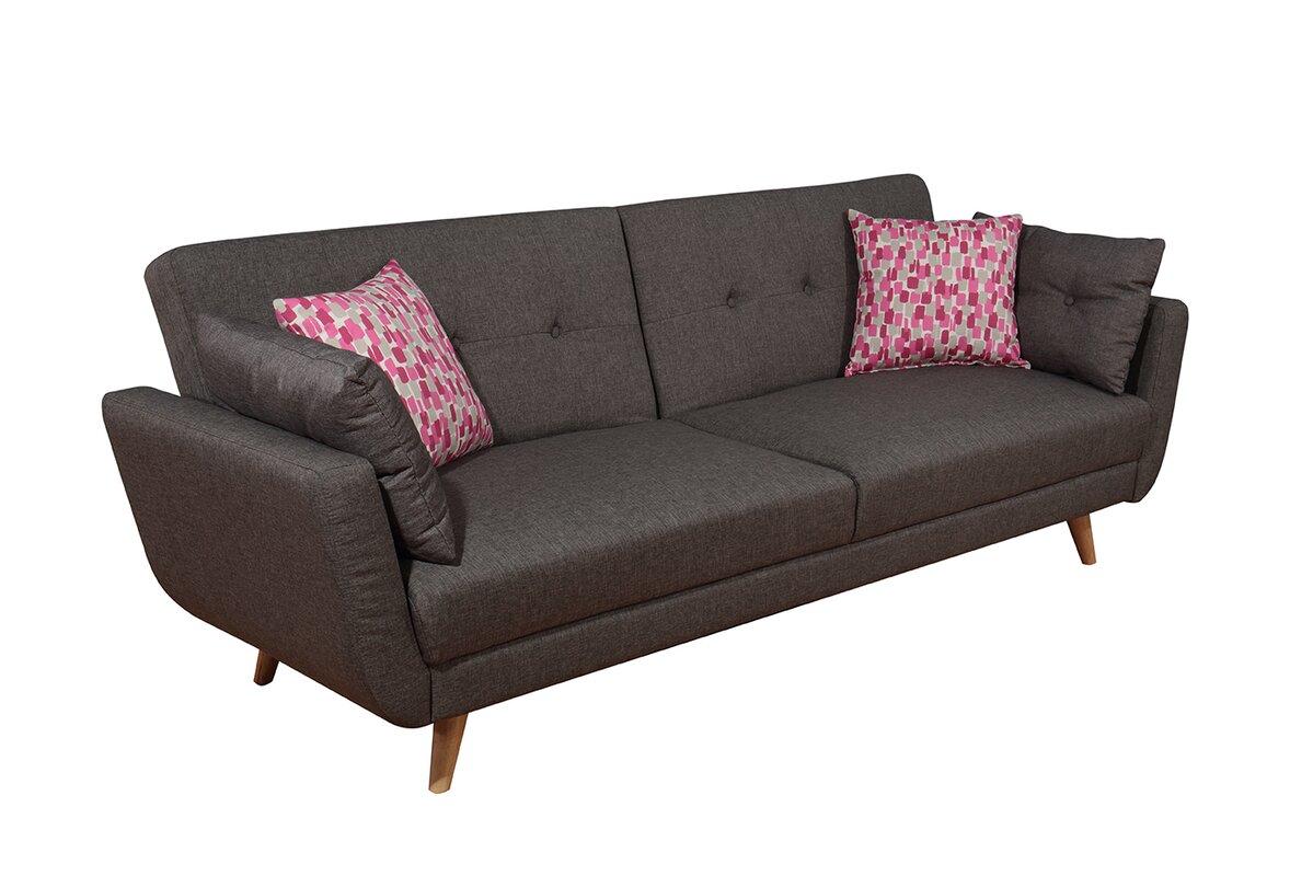 wayfair sofa bed wayfair sleeper sofa russcarnahan thesofa. Black Bedroom Furniture Sets. Home Design Ideas