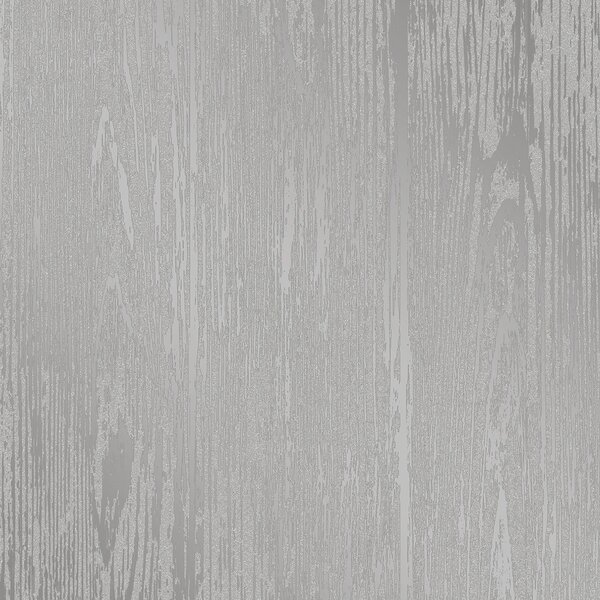 brewster home fashions essence enchanted 33 x 205 woodgrain wallpaper roll wayfair - Wood Grain Wall Paper