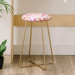 Hello Sayang Love Triangles 25 Bar Stool Today Only Sale